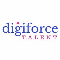 Digiforce Talent Ltd
