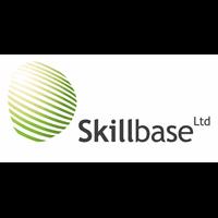Skillbase Ltd