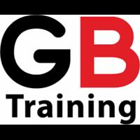 GB Training (UK) Ltd