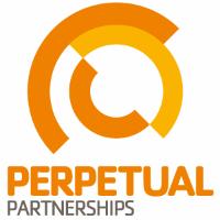 Perpetual Engineering Partnerships Ltd