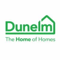Dunelm (Soft Furnishings) Ltd
