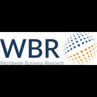 Worldwide Business Research Ltd