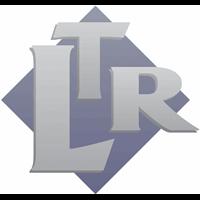 Lanesra Technical Recruitment Limited