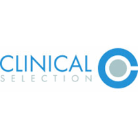 Clinical Selection
