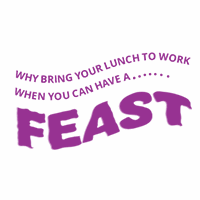 Feast Fare Limited