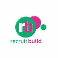 Recruit Build