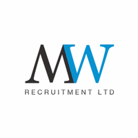 MW Recruitment Ltd