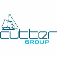 The Cutter Group