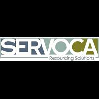 Servoca Resourcing Solutions Ltd