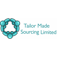 Tailor MADE Commercial
