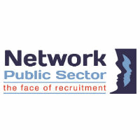 Sewell & Wood / Network Public Sector