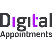 Digital Appointments Jobs, Vacancies & Careers - totaljobs