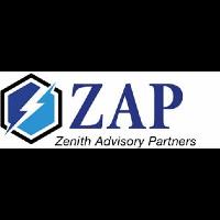 z-a-p.co.uk