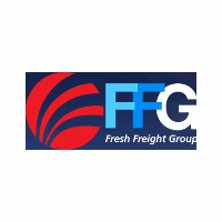 Fresh Freight Group