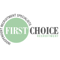 First Choice Recruitment Services