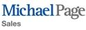 Michael Page Sales