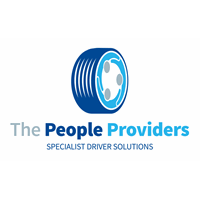 The People Providers