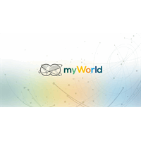 myWorld Holdings Limited