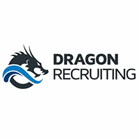 Dragon Recruiting