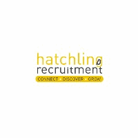 Hatchling Recruitment