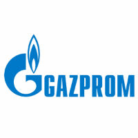 Gazprom Marketing & Trading Ltd