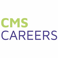 CMS Careers