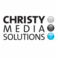 Christy Media Solutions Limited