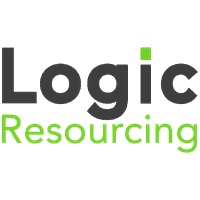 Logic Resourcing