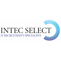 Microsoft business intelligence developer in London | Intec Select ...