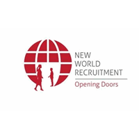 New World Recruitment Limited