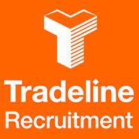 Tradeline Recruitment