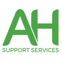 AH Support Services Limited