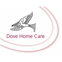 Dove home care