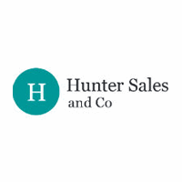 Hunter Sales and Co