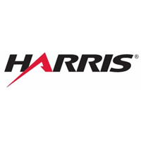 Harris Systems
