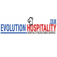 Evolution hospitality recruitment