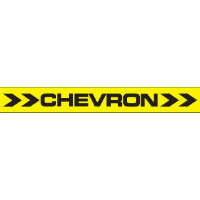 Chevron Traffic Management