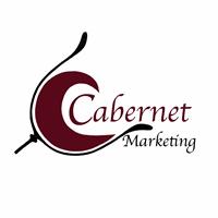 Cabernet Marketing