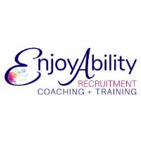 EnjoyAbility Training & Coaching Ltd