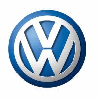 Lookers – VW