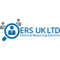 Electrical Resourcing Sol. (U.K.) Ltd