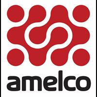 Amelco UK Limited