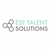 ESF Talent