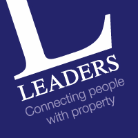 Leaders Ltd