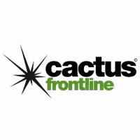 Cactus Frontline