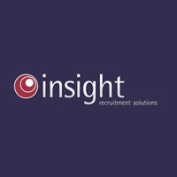 Operator in City of London (EC2) | Insight Professional