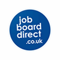 Job  Board Direct