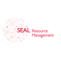 SEAL Resource Management Limited