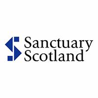 Sanctuary Scotland
