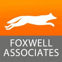 foxwell associates